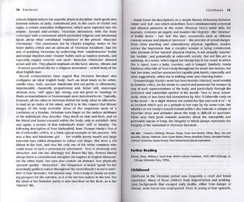Key Concepts in Victorian Literature - Key Concepts: Literature (Paperback)