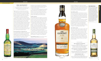 Whisky Opus: The Definitive 21st-Century Reference to the World's Greatest Distilleries and their Whiskies (Hardback)