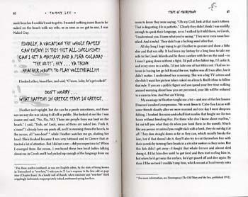 Tommyland (Paperback)
