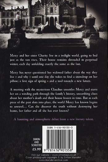 Century (Paperback)
