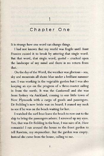 A Respectable Girl (Paperback)
