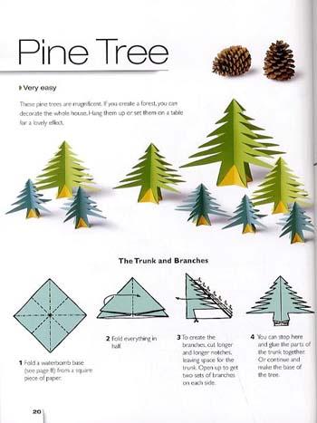Easy Origami (Paperback)