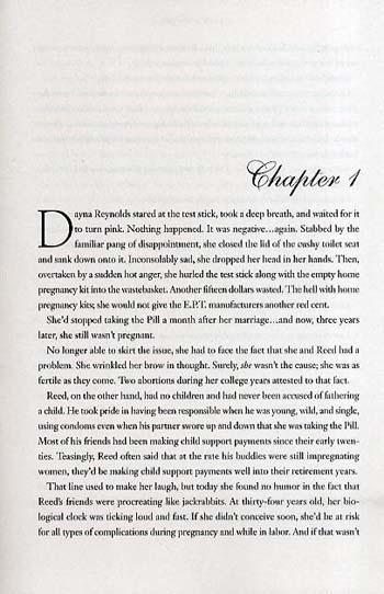 Dangerously In Love (Paperback)