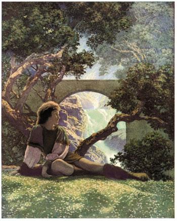 The Knave of Hearts - Calla Editions (Hardback)