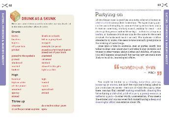 Lonely Planet Australian Language & Culture - Phrasebook (Paperback)