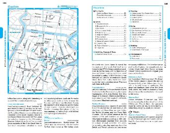 Lonely Planet the Netherlands - Travel Guide (Paperback)