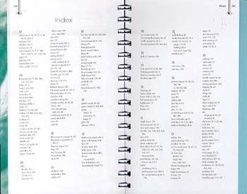Directory: The Knitting Stitch and Motif (Hardback)