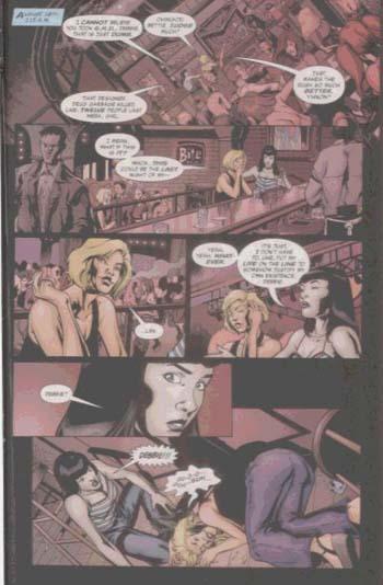 Batman: War Drums - Batman (Paperback)