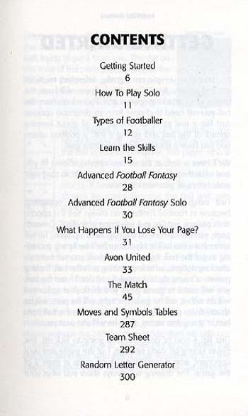 Avon United (Paperback)