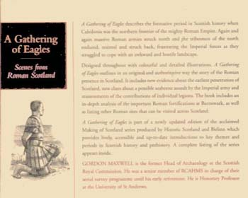A Gathering of Eagles (Paperback)