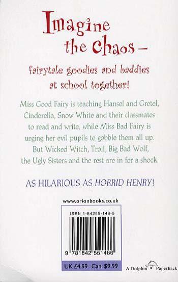 Don't Cook Cinderella (Paperback)