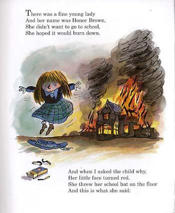I Hate School! (Paperback)