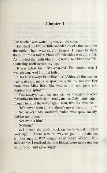 Minus Magic (Paperback)