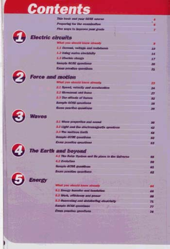 Revise GCSE Physics - Revise GCSE S. (Paperback)