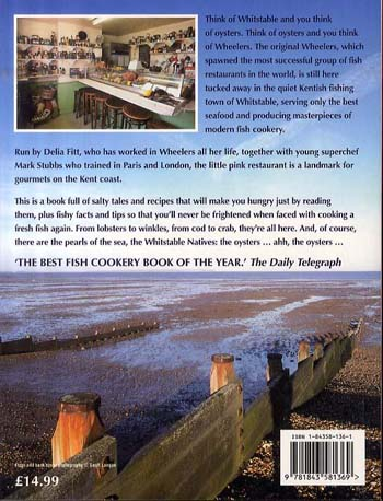 The Oyster Seekers (Paperback)