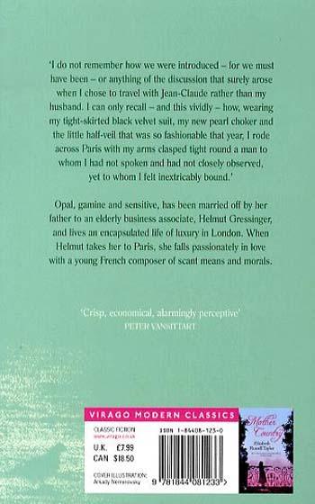 Pillion Riders - Virago Modern Classics (Paperback)