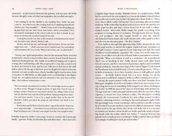Rebel Girls: How votes for women changed Edwardian lives (Paperback)