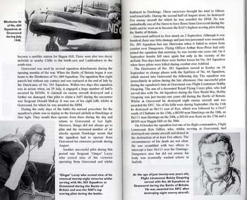 11 Group in the Battle of Britain (Paperback)