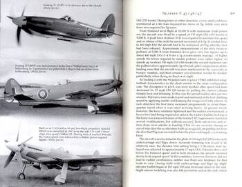 Ultimate Spitfires (Hardback)