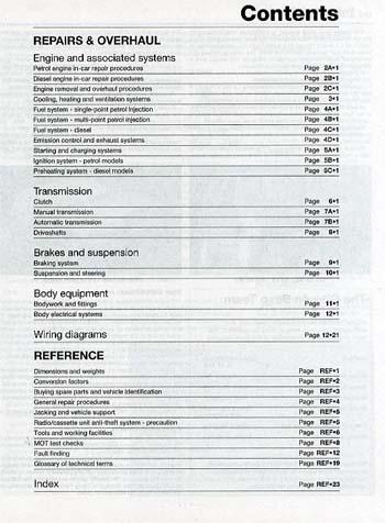 citroen saxo petrol and diesel service and repair manual by spencer rh waterstones com citroen saxo manual de taller pdf citroen saxo manual pdf
