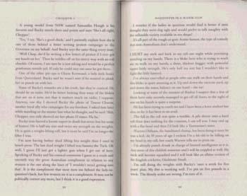 Chopper 4: Happiness is a Warm Gun (Paperback)