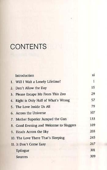 "Revolver: The Secret History of ""the Beatles"" (Hardback)"