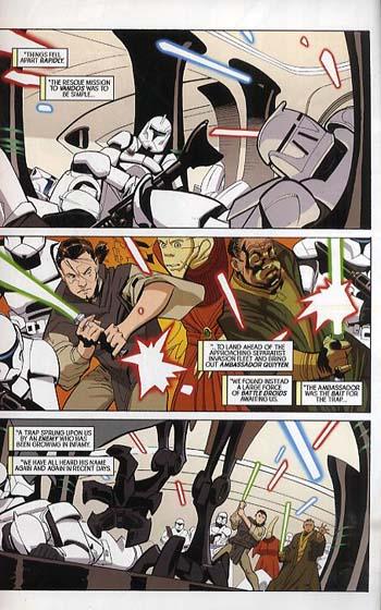 Star Wars: General Grievous (Paperback)
