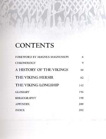 Vikings: Voyagers of Discovery and Plunder - General Military (Paperback)
