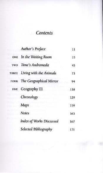 Five Looks at Elizabeth Bishop (Paperback)