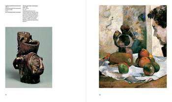 Gauguin: Maker of Myth (Paperback)