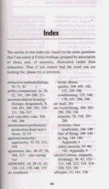 Living and Working in China: The Complete, Practical Guide to Living As An Expatriate in the People's Republic (Paperback)