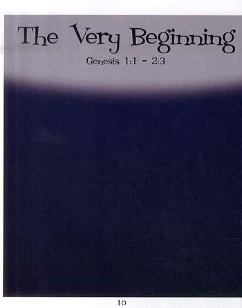 See with Me Bible (Hardback)