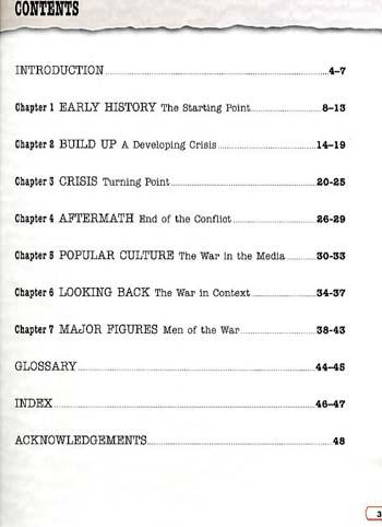 Lost Worlds Vietnam War (Paperback)