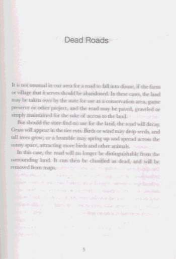 Pieces For The Left Hand (Paperback)