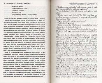 Desperately Seeking Paradise: Journeys of a Sceptical Muslim (Paperback)