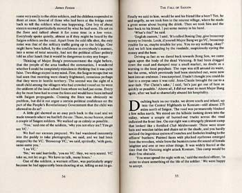 Granta Book of Reportage - Classics of Reportage S. (Paperback)