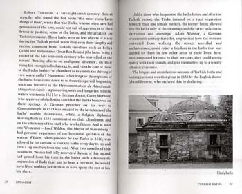 Budapest - Granta City Guides (Paperback)