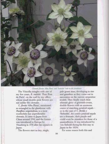 From the Ends of the Earth: Passionate Plant Collectors Remembered in a Cornish Garden (Hardback)