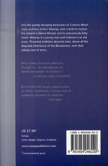 The Nebuly Coat (Paperback)
