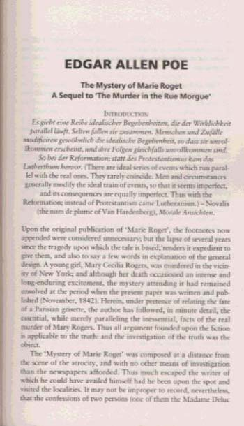 The Masters of Mystery: Vintage Detective, Mystery and Crime Stories (Paperback)