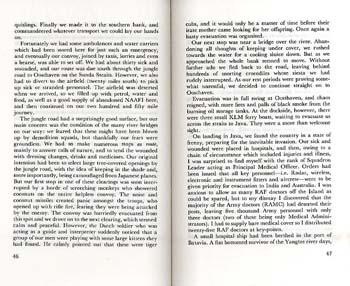 A Doctor's War (Paperback)