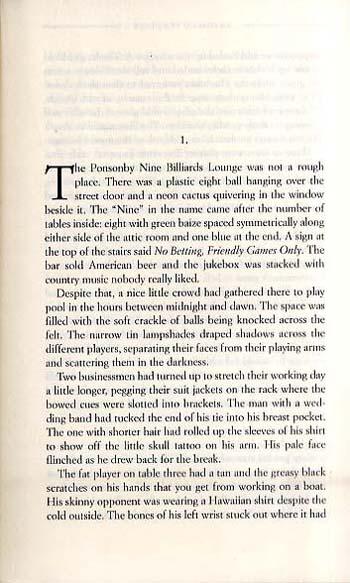 Departure Lounge (Paperback)