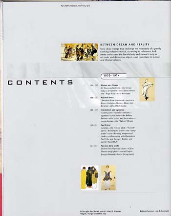 Icons of Fashion: The 20th Century (Paperback)