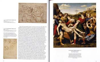 Raphael - Taschen Basic Art Series (Paperback)
