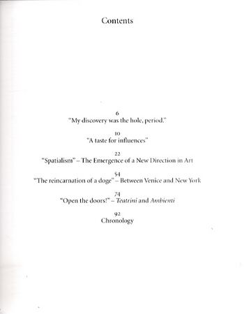 Fontana Basic Art (Paperback)