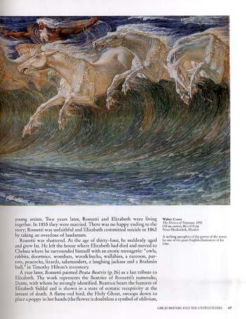 Symbolism - Big Art (Paperback)