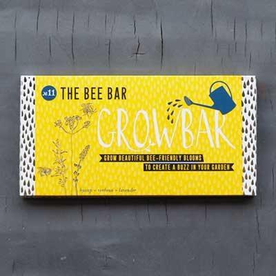 The Bee Bar