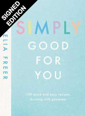 Simply Good For You