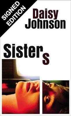 Sisters: Signed Edition (Hardback)