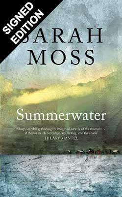 Summerwater